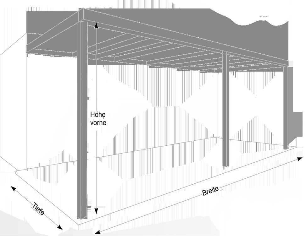 sachsen terrassendach terrassendachplaner. Black Bedroom Furniture Sets. Home Design Ideas